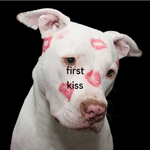 Reject Culture - First Kiss (S3E4)