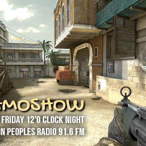 Techmoshow Season 1 Episode 19
