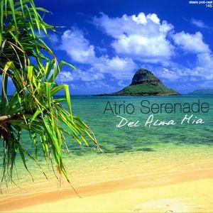 Atrio Serenade - Del Alma Mia