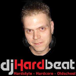 Dj Hardbeat - Hardstylemix 2010 pt.1