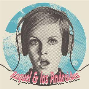 Radio Emergente 07-28-2017 RAQUEL Y LOS ANDROIDES