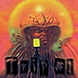 Funk Machine: Trip #1