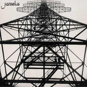 jamoke