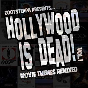 Hollywood is Dead (Vol.1)