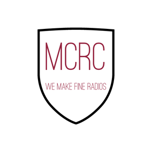 Marble City Radio Company, 16 December 2015