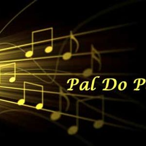 PAL DO PAL 26TH NOV 2012