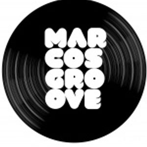 Marcos Groove - Technopolis