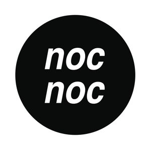 noc noc radio 2013 round up mix