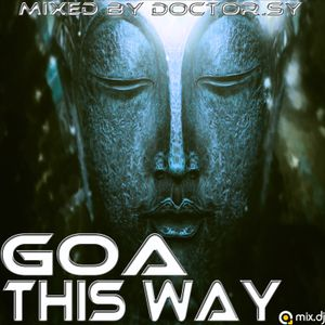 GOA THIS WAY