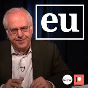 "RFB: Economic Update with Richard D Wolff ""Criticizing Capitalism"" 3.7.18"