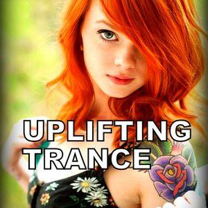 I Love Trance Ep.282 (Uplifting Trance)2018