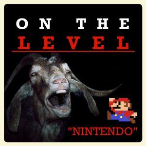 Episode 14 Nintendo