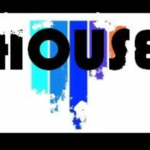 Mix club house electro - 12.03.12