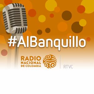 Roberto Palacio Parte 2 Al Banquillo con Margarita Vidal 15 Diciembre 2016