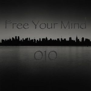 Free Your Mind 010