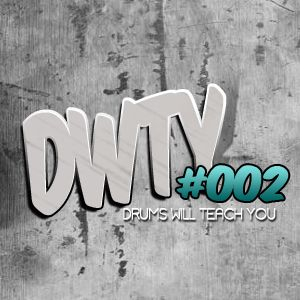 DWTY #002 - Increaser