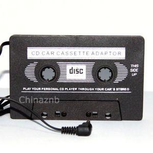 Decostruction Records