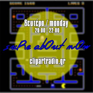 SURE ABOUT NOW 2.0.8 - Clipartradio.gr (21.10.13)