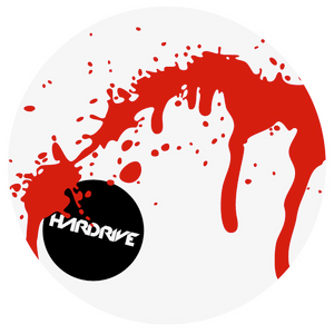 Terror Danjah Information Mix Vol 1