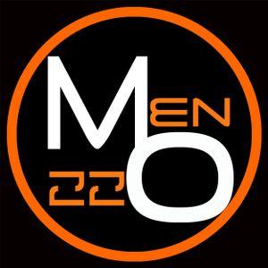 MICHEL MENZZO MIX_SESSION - JUNHO 2016