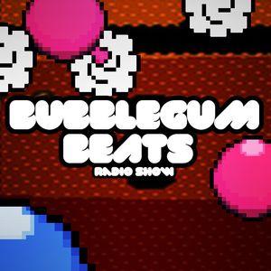 Bubblegum Beats 10