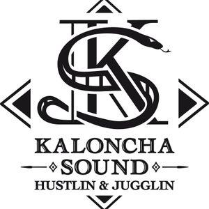 SHORT SESSION /  KALONCHA 2K12