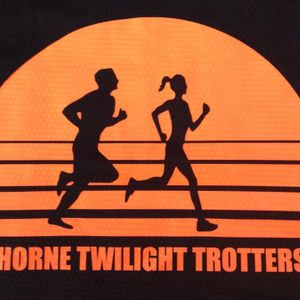 Thorne Twilight Trotters