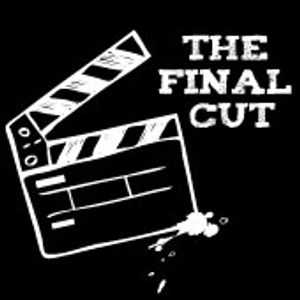 The Final Cut Episode 10: Top 100 Special