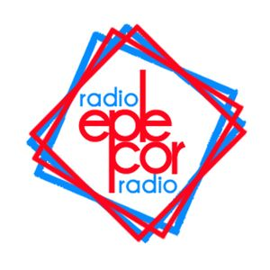 Radio eplecor