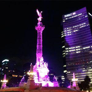 Alex Tenorio Presenta: Distrito Progressive #111
