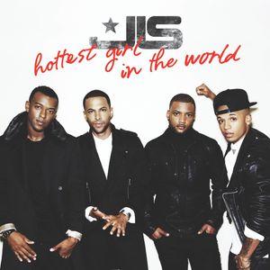 JLS on JUICE BREAKFAST