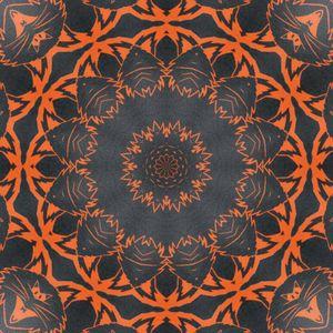 Kaleidoscope Soundsystem-10-27-13