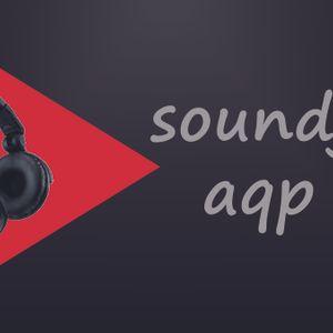 mix techno 80 - dj nestor (soundj aqp)