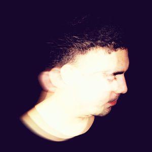 Marc Galindo - June 2013 DJ Set