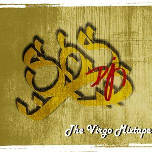 The Virgo Mixtape