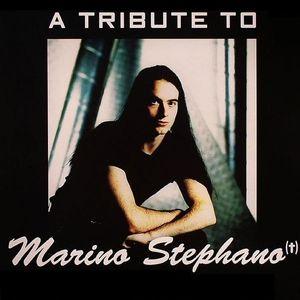 A Tribute To Marino Stephano