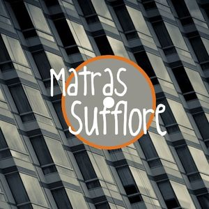 Matras - Sufflore (2010)