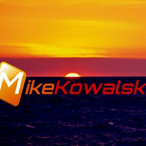 Mindset Midnight - Mike Kowalski's guestmix on pure.fm 14.02.2012