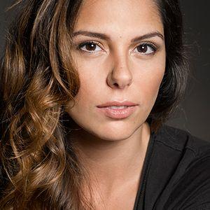 EP9: Helena Canhoto, o avô e Cuba