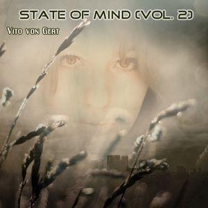 Vito von Gert - State Of Mind (vol. 2)