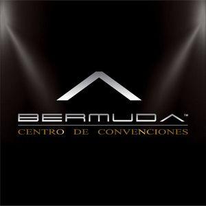 MIX TWERK SONGS 2016 by BERMUDA ® PERÚ   Mixcloud