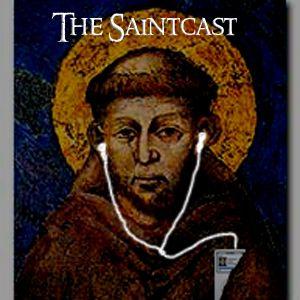 SaintCast #101, Mortification & why saints do it, Mary MacKillop of Australia, - fa87d29f-c8a6-48fe-a22d-ae91f2fa5be1