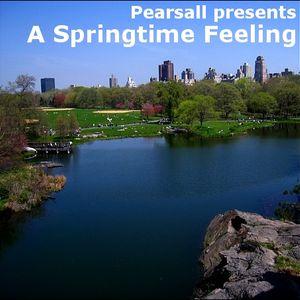 A Springtime Feeling