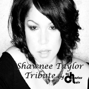 Session Special_Shawnee Taylor Tribute By Charles Leiv_Good To The Last Beat!
