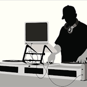 2017-10-08_DJ-CUERVO-ES-LO-KE-HAY-.mp3(132.2MB)