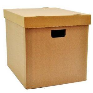 Die Alte Kiste (by centershocker)