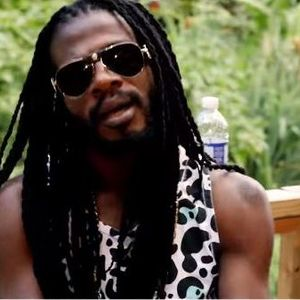 REGGAE PARTY MIX 2018 ~ MIXED BY DJ XCLUSIVE G2B ~ Gyptian