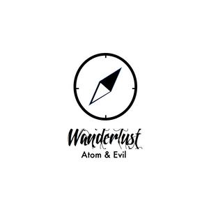 Wanderlust - Episode 009