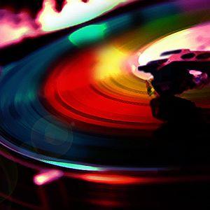DubMixStep 2.2: Remix of Remix