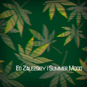 Summer Mood (Dj Mix)